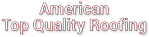 Home | America Top Quality Roofing